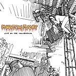Phantom Planet Live At The Troubadour