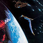 Van Der Graaf Generator The Quiet Zone/The Pleasure Dome