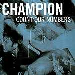 Champion Count Our Numbers