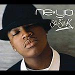 Ne-Yo So Sick (Acoustic Version)