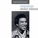 Smokey Robinson & The Miracles Masterpieces
