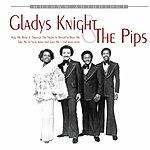 Gladys Knight & The Pips Motown Anthology