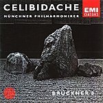 Anton Bruckner Symphony No.8 in C Minor