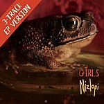 Nizlopi Girls EP