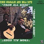 Vince Guaraldi From All Sides