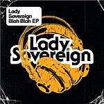 Lady Sovereign Blah Blah (Medasyn's Cowboy Mix)