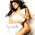 Janet Jackson All For You (2-Track Single)