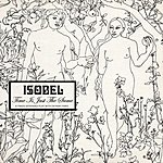 Isobel Campbell Time Is Just The Same EP