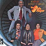 The Staple Singers Be Altitude: Respect Yourself (Remastered)