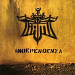 IAM Independenza (3-Track Single)