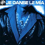 IAM Je Danse Le Mia (4-Track Single)