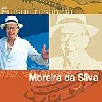 Moreira Da Silva Eu Sou O Samba