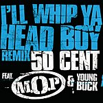 M.O.P. I'll Whip Ya Head Boy (Edited Remix)