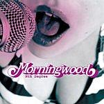 Morningwood Nth Degree (3 Track Single)