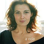 Monica Molina A Vida