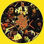 The Fevers Fevers Disco Club