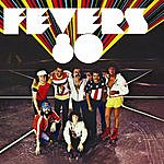 The Fevers Fevers 80