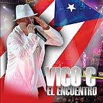 Vico-C El Encuentro (Live)