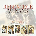 BeBe & CeCe Winans Treasures: A Collection Of Classic Hits