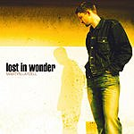 Martyn Layzell Lost In Wonder