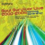Soul Survivor Dancing Generation