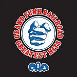 Grand Funk Railroad Greatest Hits: Grand Funk Railroad