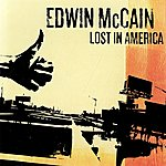 Edwin McCain Lost In America