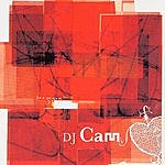 DJ Cam The Loa Project, Vol.2