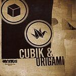 Cubik & Origami Cubik & Origami