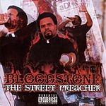 Bloodstone The Street Preacher (Parental Advisory)
