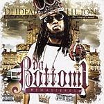 Lil Jon Da Bottom, Vol.1 (Parental Advisory)