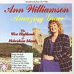 Ann Williamson Amazing Grace