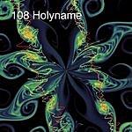 108 Holyname