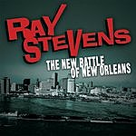 Ray Stevens The New Battle Of New Orleans (Single)