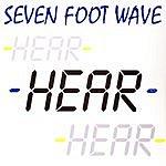 Seven Foot Wave Hear (Laguna Beach, OC Mix) (Single)