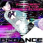 B2DANCE Everybody On The Dance Floor (EP)