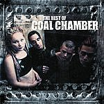 Coal Chamber The Best Of Coal Chamber (Parental Advisory)