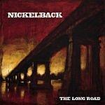 Nickelback The Long Road (Parental Advisory)