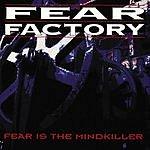 Fear Factory Fear Is The Mind Killer