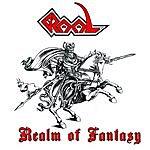 Graal Realm Of Fantasy