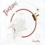 Tartufi Trouble (EP)