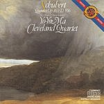 Yo-Yo Ma Quintet In C Major, Op.163, D.956