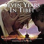 Yo-Yo Ma Seven Years In Tibet: Original Motion Picture Soundtrack