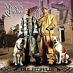 Alexis & Fido The Pitbulls