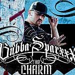 Bubba Sparxxx The Charm (Edited)