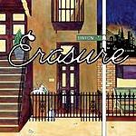 Erasure Union Street