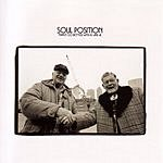 Soul Position Things Go Better With RJ And AL (Parental Advisory)