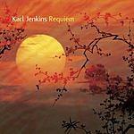 Karl Jenkins Requiem