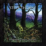 Steve Thorne Emotional Creatures Part One
