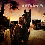 Red Hot Chili Peppers Dani California (Single)